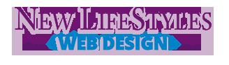 NLwebdesign_LOGO