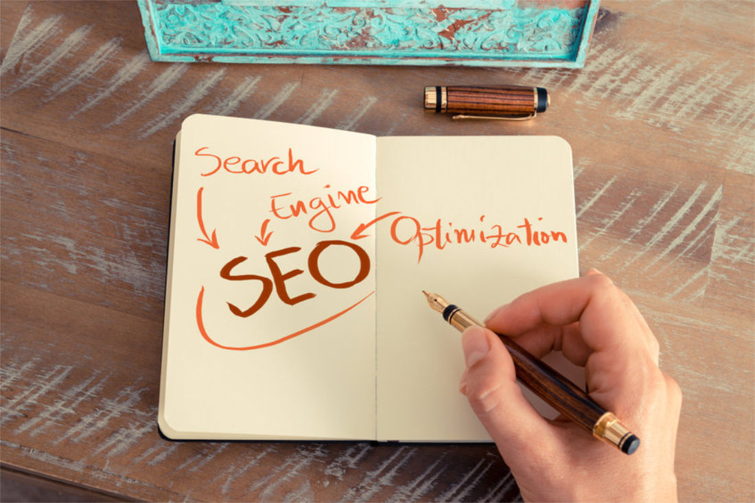 The Basics Guidelines of SEO